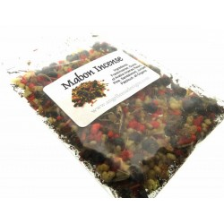 25gms Mabon Incense Resin